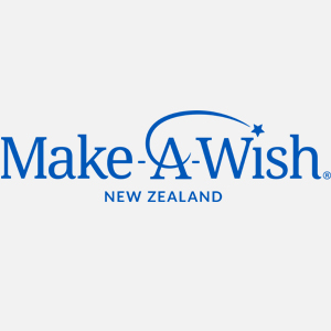 Maw New Zealand