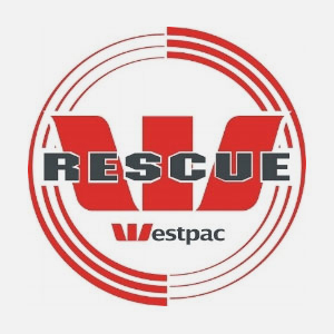 Westpac Auckland Rescue Helicopter Trust